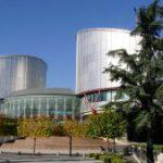 Европската конвенција за човекови права и жалбата за повреда на човековите права